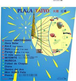 Plaza_map1_1